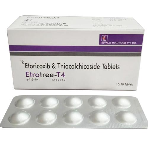 ETROOTREE-T4