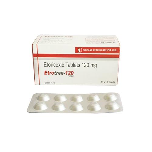 ETROTREE 120