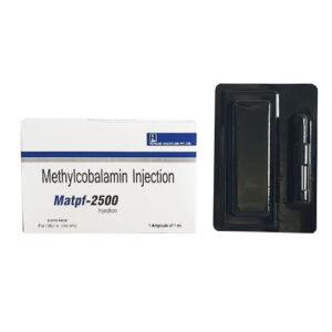MATPF-2500