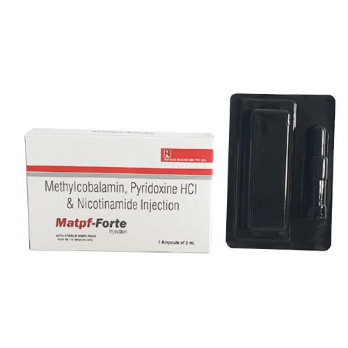 MATPF-FORTE