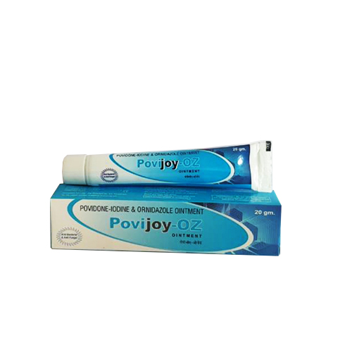 POVIJOY-OZ 20GM