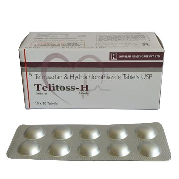 TELITOSS H