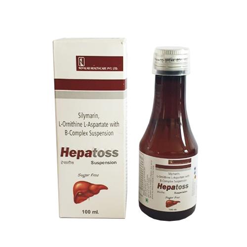 hepatoss