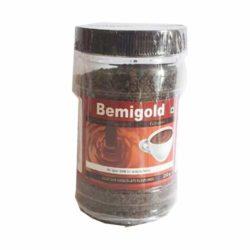 BEMIGOLD GRANULES