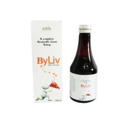 BYLIV 200 ML