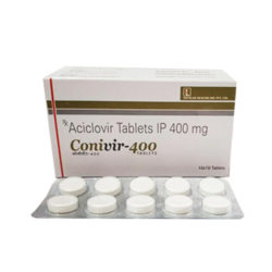 CONIVIR 400